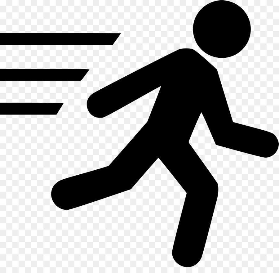 Картинки бегущих человечков